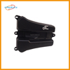 Hot-selling apollo dirt bike motorcycle fuel tanks