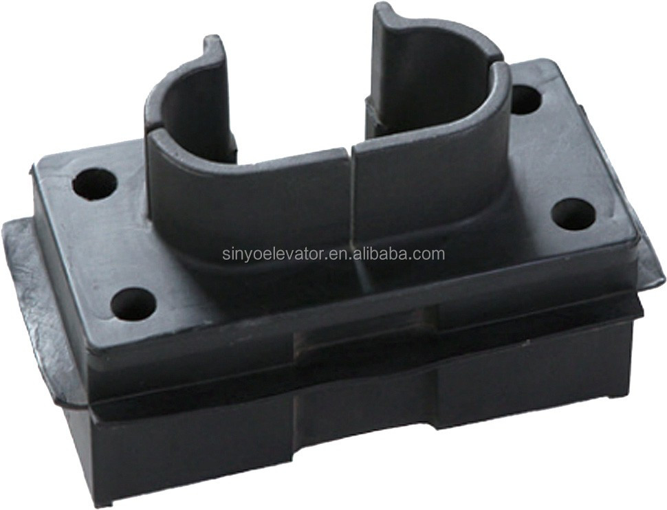 Handrail Guide Block for Hitachi Escalator