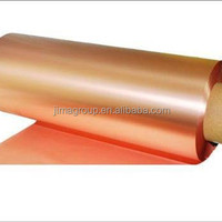Electrolytic Copper Foils For PCB Phenolic