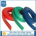 65 durometer squeegee rubber strip