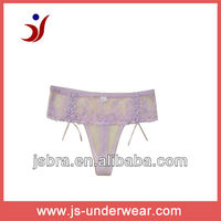 fashion style underwear models women thongs