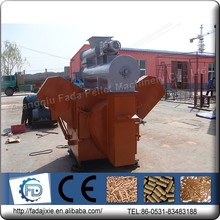 Ring die chicken poultry cattle animal feed pellet mill/pellet machine, feed processing machine, feed manufacturing machine