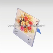 Wholesale Recordable Photo Frame for gifts