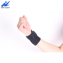 Sport Protector adjustable wrist support pain relief wrist band wrist brace