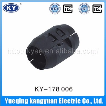 Made In China Bottom Price connector manufacturer