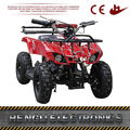 High quality 4x4 36v-electric-atv