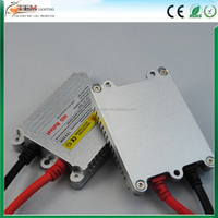 Factory Direct Car HID Headlight DC 12V HID ballast, 35W Slim HID for cars, 12V 35W HID XENON Slim Ballast
