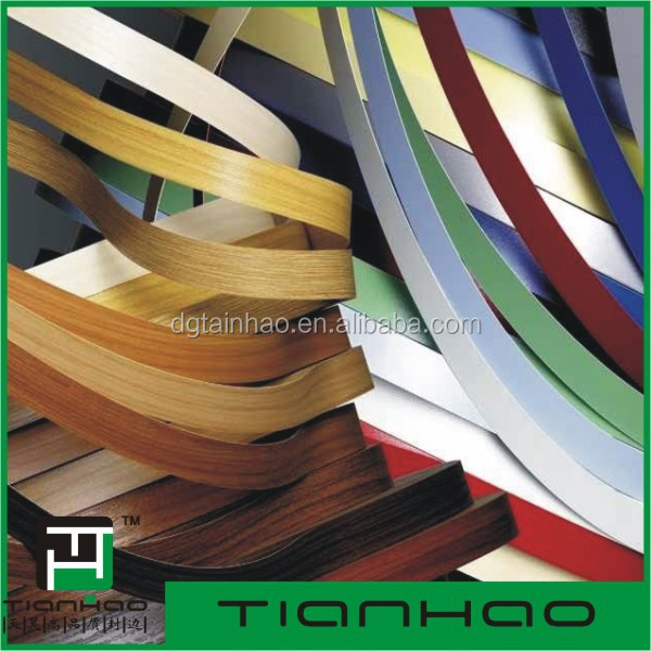 Plastic t molding edging for furniture buy pvc edge for Furniture t trim edging