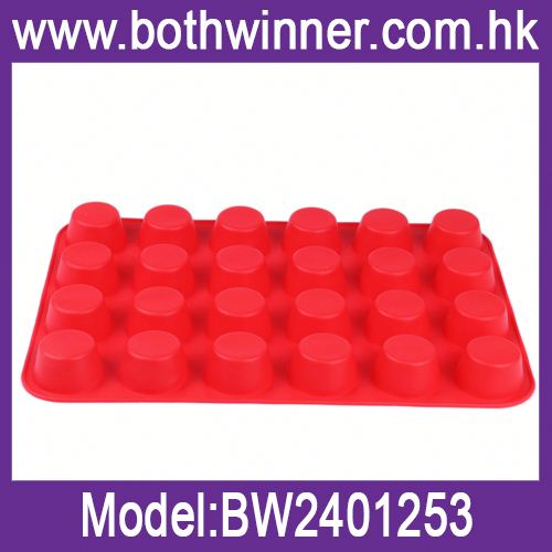 Silicone train cake pan h0tH8 new products cake mold for sale