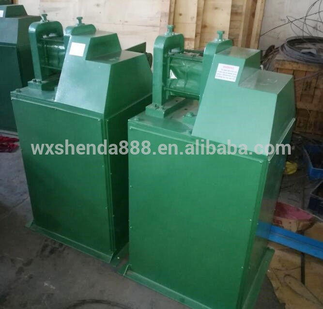 High Speed Copper Nail Wire Drawing Machines Manufacturers with Annealing