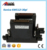3.2m large format digital outdoor solvent printer with 4/8pcs Konica print head