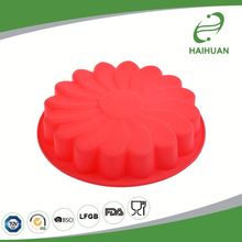 Wholesale cheap factory directly custom silicone bakeware