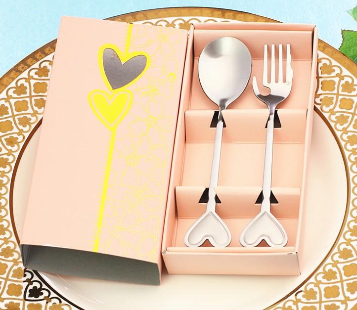 Посуда в подарок на свадьбу купить с доставкой по России и 9