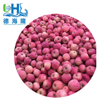 Chinese Sweet Red Fuji Apples from Good Farmer with Low Price