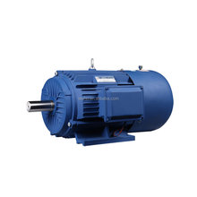 three phase ys8024 induction motor