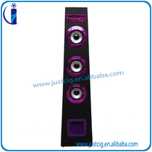 Top Selling 2.1 3.0 bluetooth dynacord cobra speaker system UK-21 bluetooth speaker with FM Radio