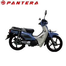 50cc High Quality Powerful CUB Motorcycle For kids
