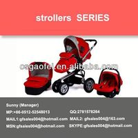good baby prams and strollers for hot sell and best sell
