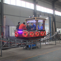 china cheap indoor kids amusement rides salvage park items