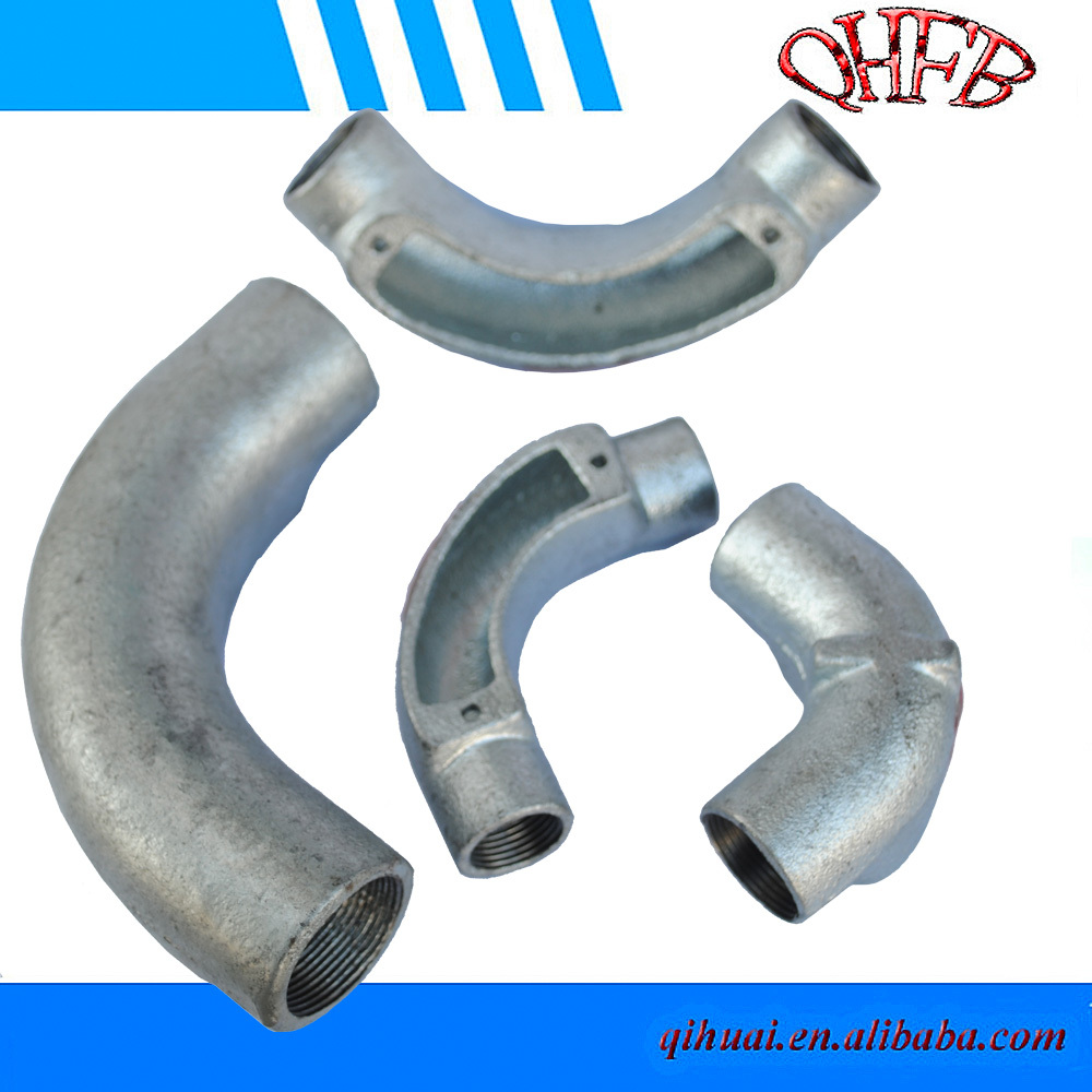 Galvanized steel u type strap pipe clamp buy