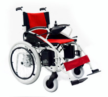 Cheap electric wheelchair prices