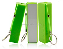 Factory price wholesale power bank 26000mah for samsung galaxy tab