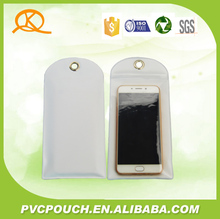 Custom PVC cell smartphones case for new sumsung mobile phone