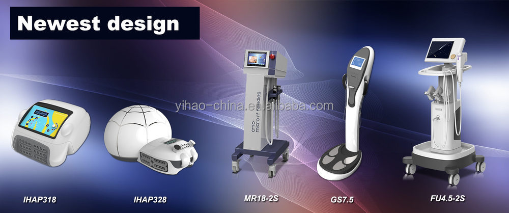 Alibaba! GS6.5B BMI analyzer machine/ body fat analyzer/ 3d nls health analyzer other beauty equipment