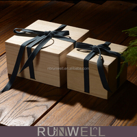 September 920 China Supplier RUNWELL