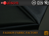 Fashion Man Suit Fabric Raw Materials Accessory