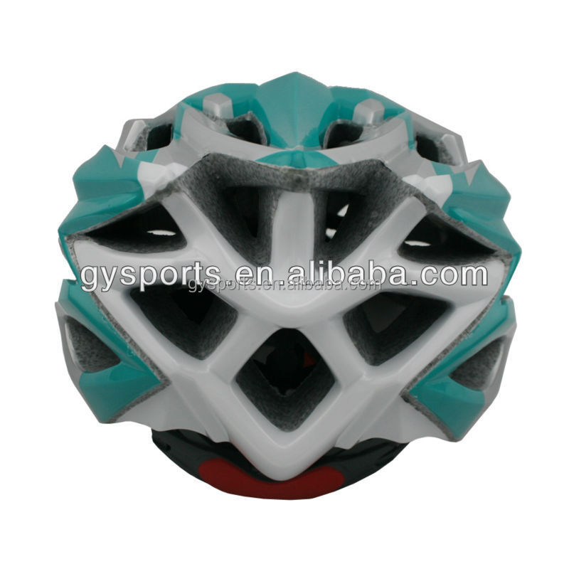 2015,In-mold Bicycle Helmets,comfortable helmts!target customer For adults