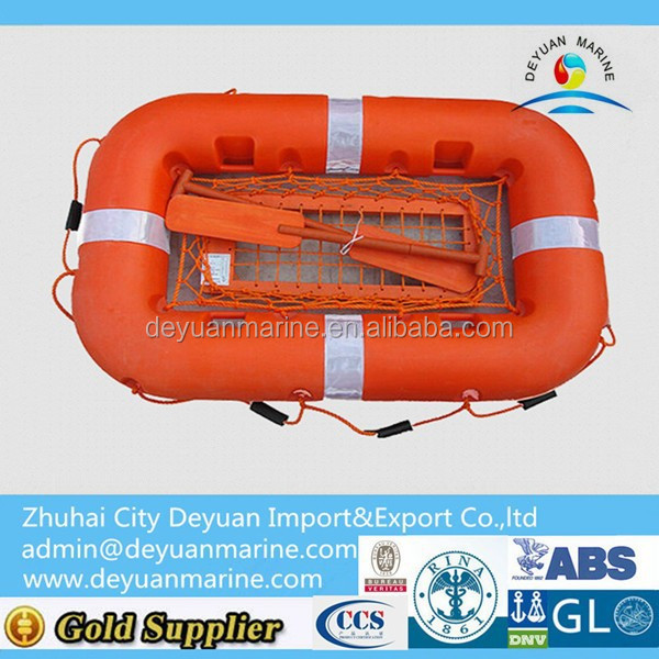 Mooring Buoy Plastic Life Floats with good quality