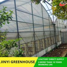 film coating materials, agricultural equipment greenhouses, garden greenhouse/natural greenhouse