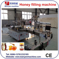 Good Price Bottle Paste Filling Machine/0086-18516303933