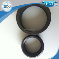 Motorcycle V packing shaft seal ring for plastic machinery