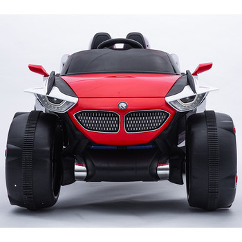 factory selling kid rid on car/ 2 seater kids electric car/ kids ride on cars 12v