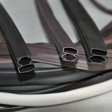 Factory Directly Provide High Quality Weather Strip For Cabinet Door Cabinet Door Seal With Fin