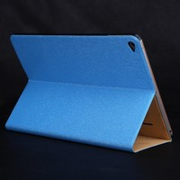 wholesale price for ipad mini 4 case,for ipad smart cover