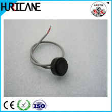 High quality Low cost ultrasonic liquid water flow sensor