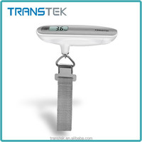 Popular electronic Digital Weighing Scale