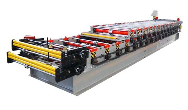 roll-forming-machine-a4.jpg