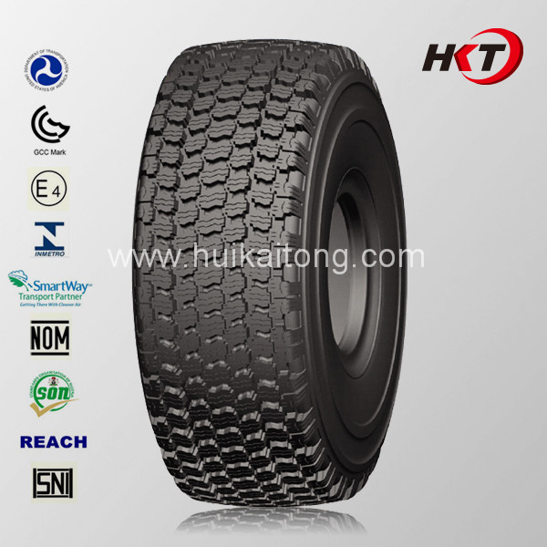 Radial off-the Road OTR tires used tyre 16.00R25