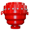 API 16A Annular BOP for Oil and Gas Well Drilling