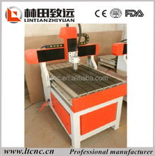 2d 3d carving cutting cnc router for sale