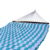 HR premium wave hammock quilted hammock for outdoor