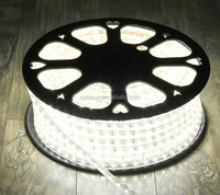 Super Bright 5050 220v Led Strip Light Factory Price Wholesale 220v 5050 Led Strip