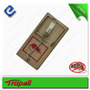 High efficiency Automatic Wooden Mouse Trap For bulk production And OEM