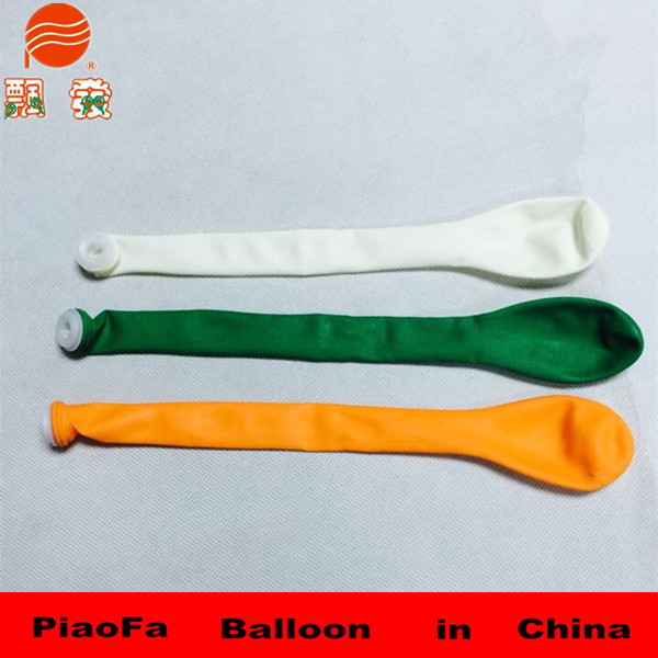 round balloon baseball shape latex balloon baseball game balloon made in GuangZhou