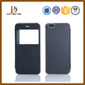 OEM wholesale factory price case for cell phone pu phone case for vivo y22