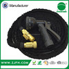 Expandable Flexible Garden hose Water Hose 25 50 75 100 150 FT 200FT with 8 function gun